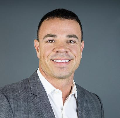 Eric Speiser Sales